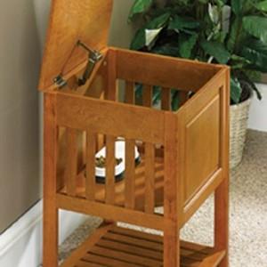 dog proof cat feeder. Black Bedroom Furniture Sets. Home Design Ideas