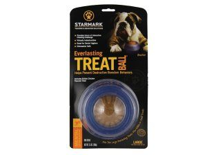 Everylasting Treat Ball