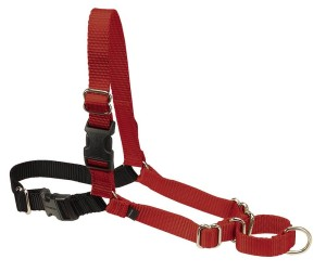 Escape Proof Dog Harness