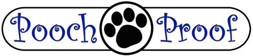 PoochProof.com Logo